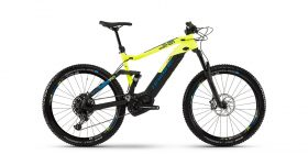 Haibike Sduro Fullseven Lt 9 0 Electric Bike Review