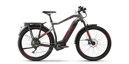 Electric Bicycle Reviews >> Electricbikereview Com Prices Specs Videos Photos