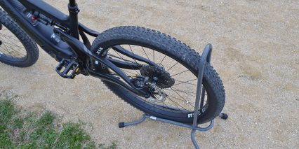 Pivot Cycles Shuttle Tubeless Rear Tire