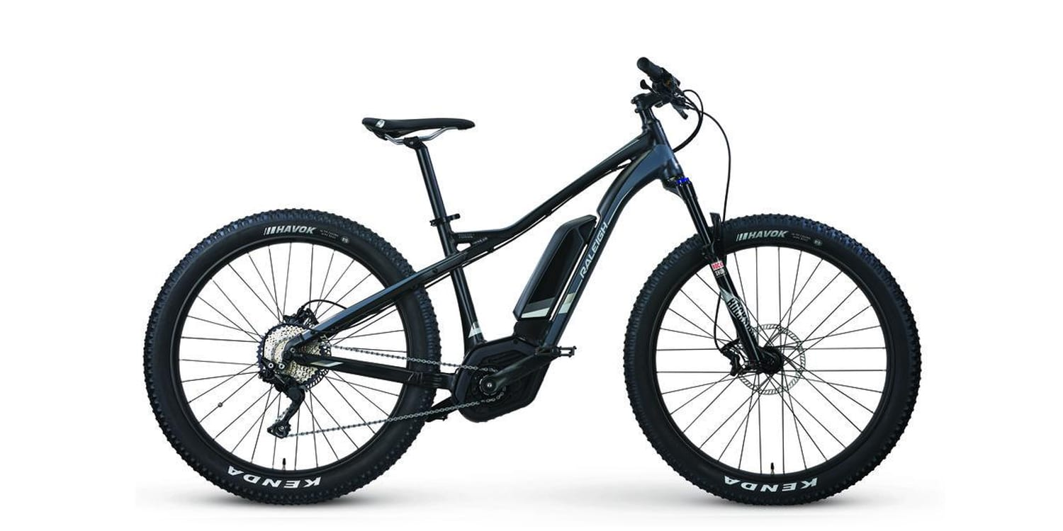 Mid-Drive Electric Bike Reviews - Prices, Specs, Videos, Photos