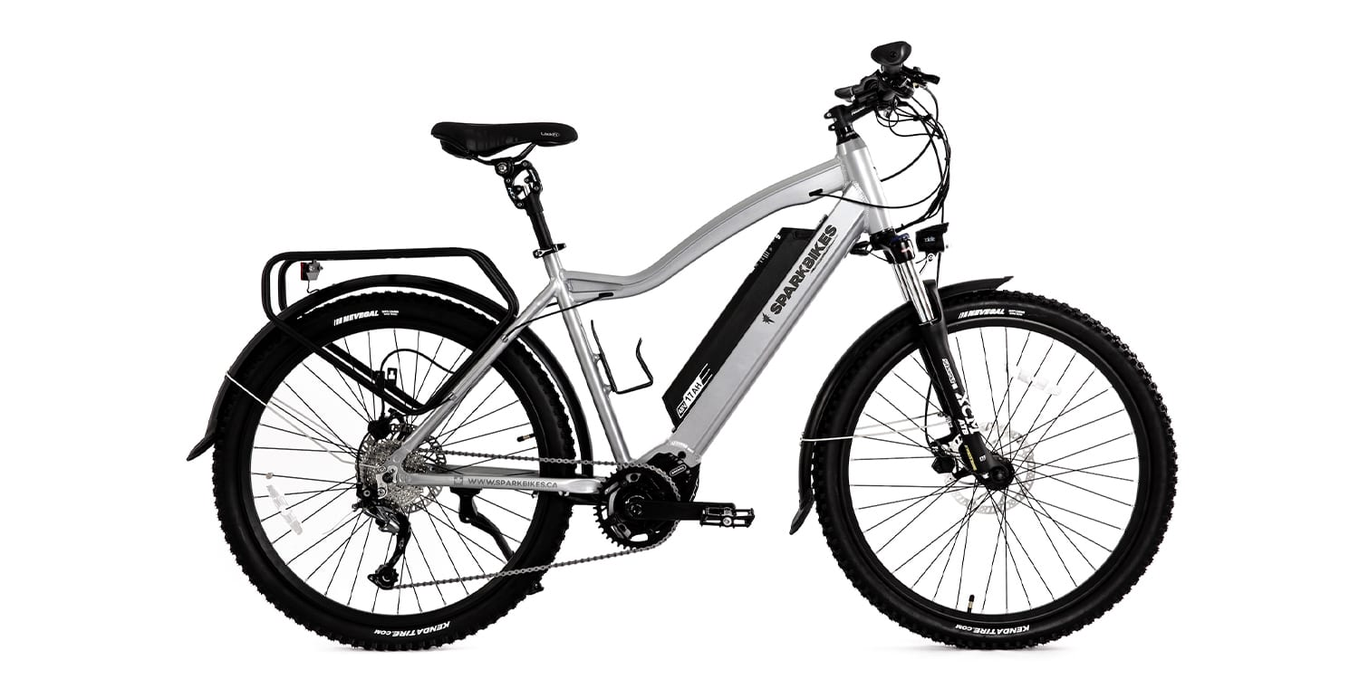 dc5962aa141 2019 Editors' Choice for Best Electric Bikes - Prices, Specs, Videos, Photos