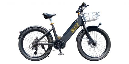 ElectricBikeReview com - Prices, Specs, Videos, Photos