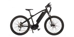 Electric Bike Technologies Electric Mountain Bike Electric Bike Review
