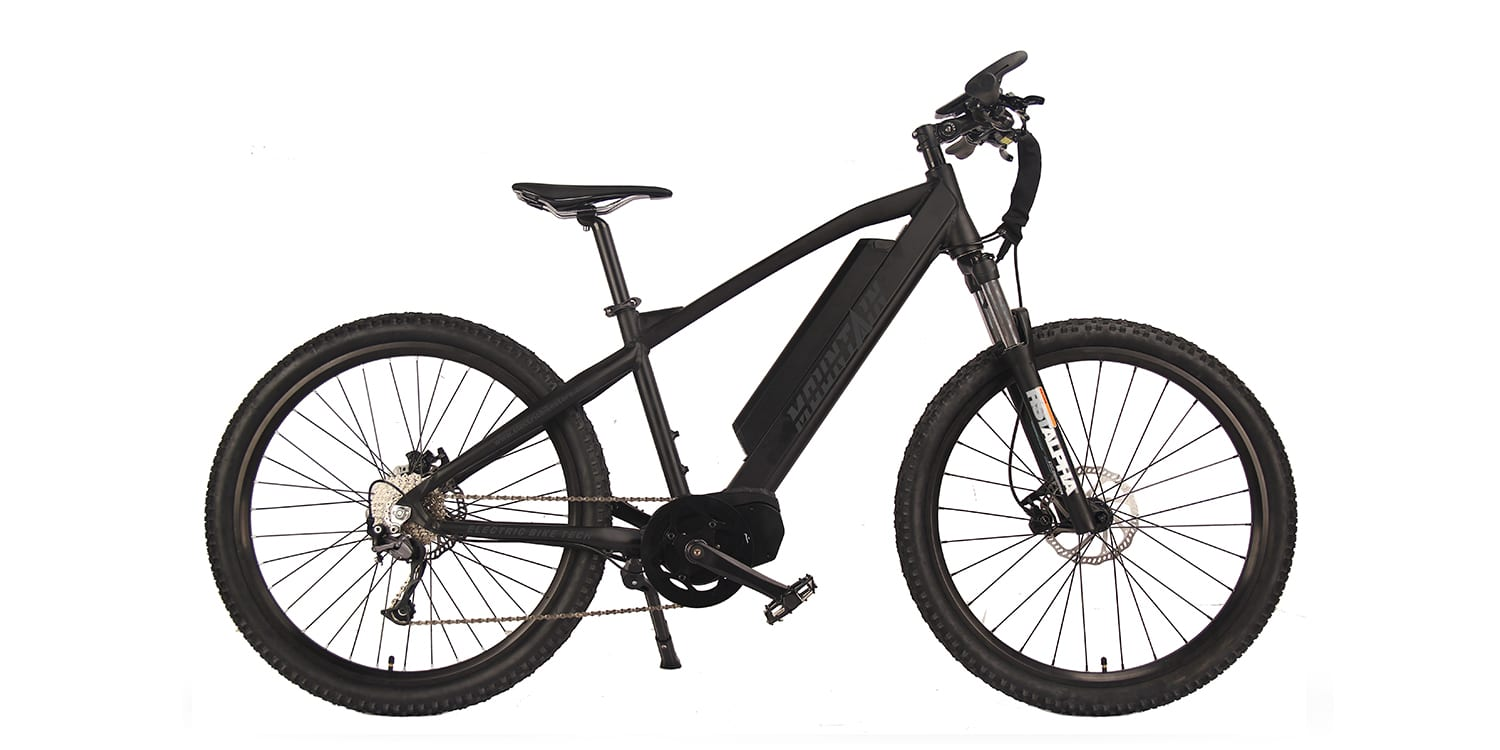 a8221dee5d0 2016 FLX Trail Review - Prices, Specs, Videos, Photos
