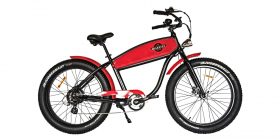 Wildsyde The Beast Electric Bike Review