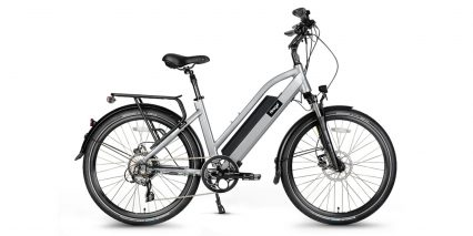 Class 3 Electric Bike Reviews - Prices, Specs, Videos, Photos