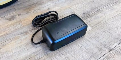 Giant Lafree E Plus 2 3 Amp Charger
