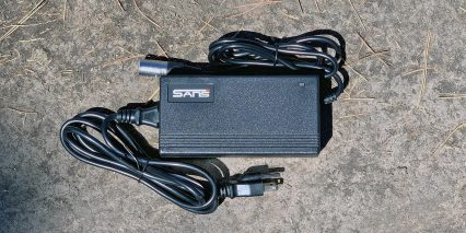 Magnum Classic 48 Battery Charger