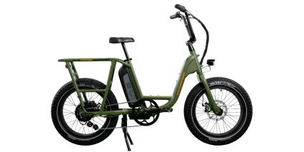 Affordable Electric Bike Reviews Electricbikereview Com