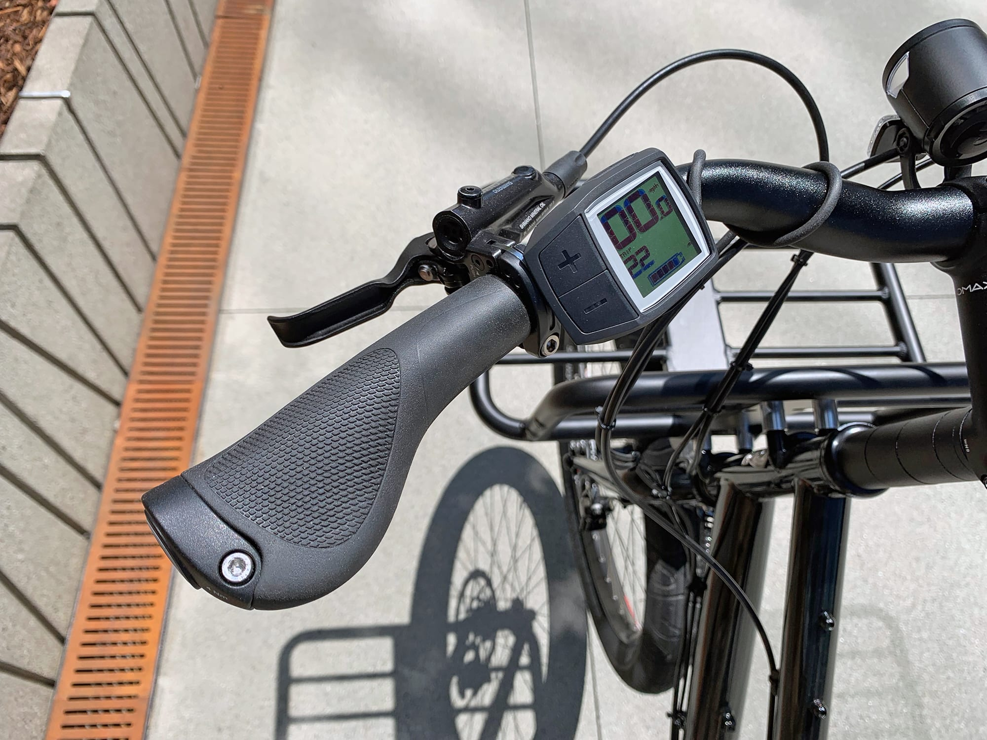 Xtracycle RFA Review - Prices, Specs, Videos, Photos