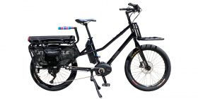Xtracycle Rfa Electric Bike Review
