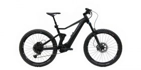 Bulls Copperhead Evo Am 3 Electric Bike Review