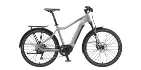 Ohm Quest Electric Bike Review
