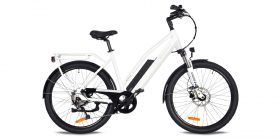 Surface604 Rook Electric Bike Review