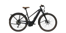 Bulls Urban Evo 10 Electric Bike Review