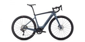 Specialized Turbo Creo Sl Expert Electric Bike Review