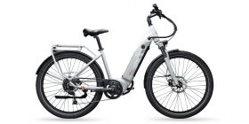 Dost Drop Electric Bike Review