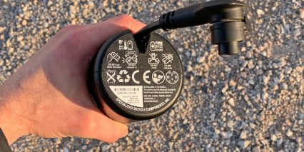 Specialized Turbo Levo Sl Expert Carbon 160 Watt Hour Optional Range Extender Battery Details And Plug
