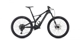 Specialized Turbo Levo Sl Expert Carbon Electric Bike Review