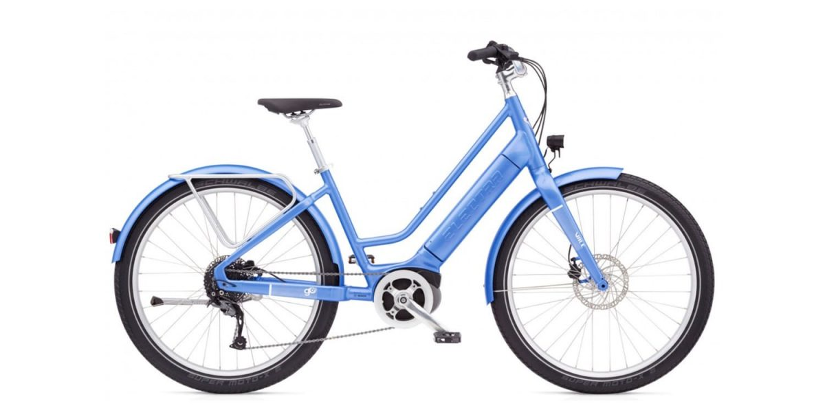 Electra Vale Go 9d Eq Electric Bike Review