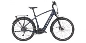 Trek Allant Plus 7 Electric Bike Review