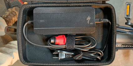 Specialized Turbo Vado Sl 4 0 Eq.jpg Electric Bike Battery Charger