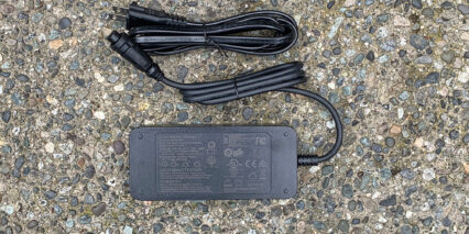 Cannondale Treadwell Neo Eq Remixte Ebike Charger