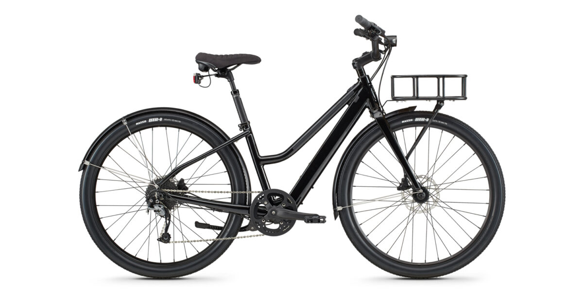 Cannondale Treadwell Neo Eq Remixte Electric Bike Review