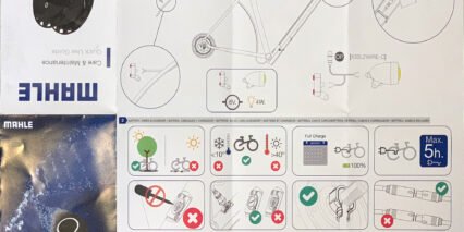 Cannondale Treadwell Neo Eq Remixte Motor Details Manual