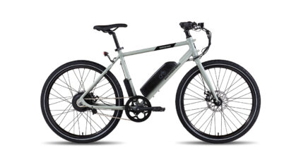 Rad Power Bikes Radrover 5 Review Electricbikereview Com