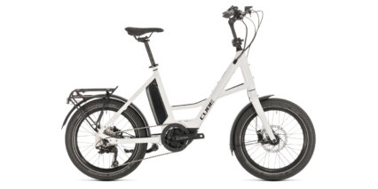 Folding Electric Bike Reviews Electricbikereview Com