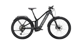 Trek Powerfly Fs 9 Equipped Electric Bike Review