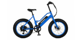 Pedego Element Electric Bike Review