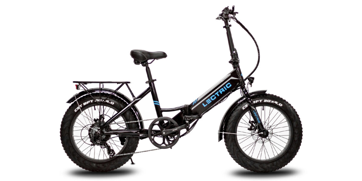Lectric Ebikes Lectric Xp Step Thru Electric Bike Review.jpg