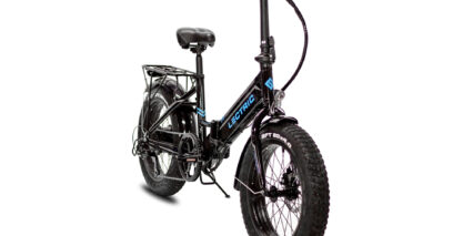 Lectric Ebikes Lectric Xp Stock Front