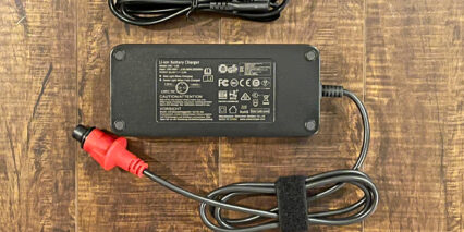 Specialized Turbo Como Sl 5 0 Ebike Charger 3 Amp Output 1 8 Pounds