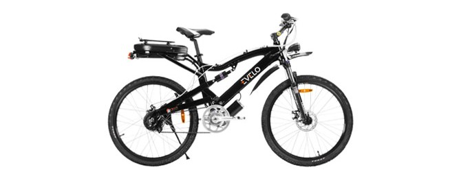 2014-evelo-aries-electric-bike-review