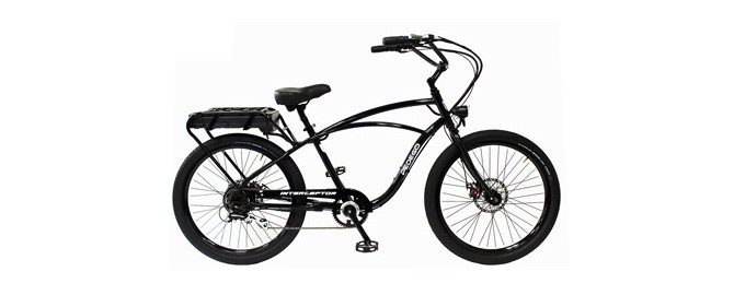 2014-pedego-interceptor-electric-bike-review