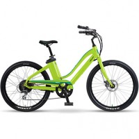 Electric Bike Reviews Electricbikereview Com
