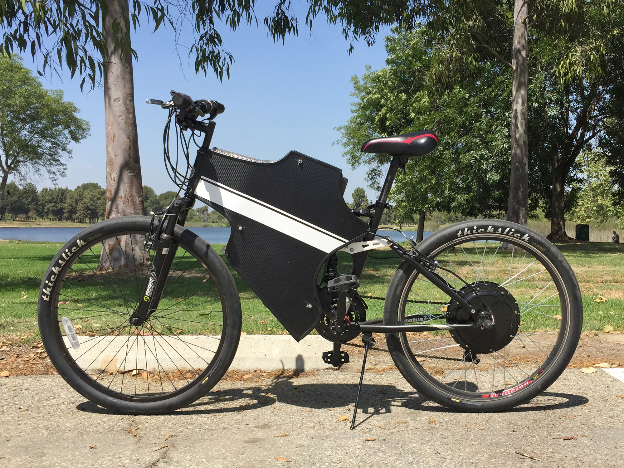 Electric Bikes Direct Electric Bicycles The watt direct drive