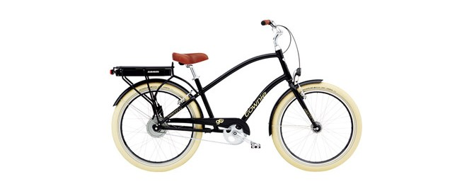 electra-townie-go-2014-electric-bike-review
