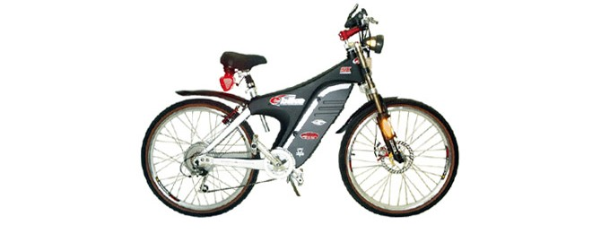 ev-global-motors-ebike-sx-electric-bike-review