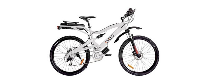 evelo-aries-electric-bike-review