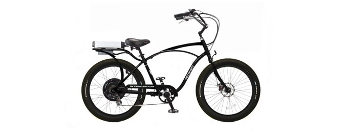 pedego-interceptor-electric-bike-review
