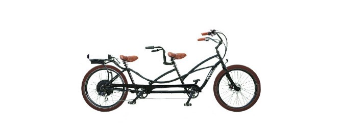 pedego-tandem-electric-bike-review