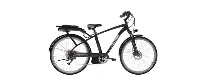 polaris-meridian-electric-bike-review