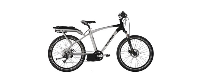 polaris-strive-electric-bike-review