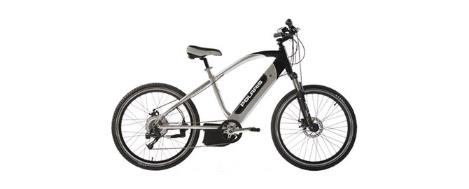polaris-vector-electric-bike-review
