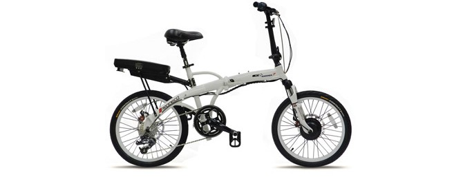 prodeco-mariner-7-electric-bike-review