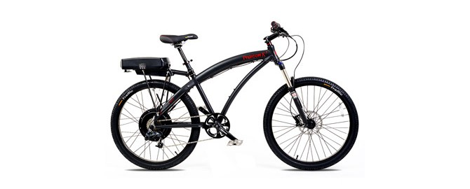 Electric Bikes Columbus Ohio x electric bike review